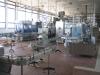 mlekara_blace_proizvodnja_001